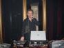 Дисководещ,DJ в Пловдив за всякакви тържества!