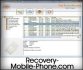 how to recover deleted sms