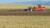 АВЕЛЛА ГРУП - РАЗГРАД купува земеделски земи