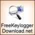 free keystroke recorder