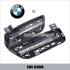 BMW X3 DRL LED дневни светлини SWE-619BM
