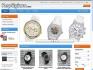 Онлайн магазин за часовници и очила