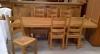 Антик БГ - Антикварни мебели,аксесоари,мебели втора употреба