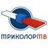 Установка спутниковых систем для приема россиских тв,ниски цени