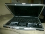 Laptop GERICOM Radeon 9000 Mobile - N251S1