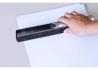Портативен скенер за документи