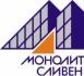 Монолит ООД - предприемач в строителството