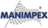 Манимпекс ЕООД - авточасти