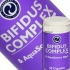 Бифидус - пробиотик - 50 капсл. Аквасорс - Здраве за червата