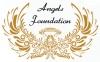 "Фондация Ейнджълс направи дарение за Детски цетър ""Ронкали"" град Бургас"