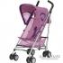 Бебешка количка Cybex Ruby Purple Potion pink 2011г