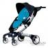 Комбинирана бебешка количка 4moms Origami