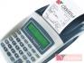 Промоция - договори за сервиз на фискални устройства