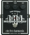 METAL MUFF DISTORTION