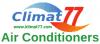 Монтаж на климатици, безпрахово без почивен ден и без конкуренция в цена и в качество- КЛИМАТ77...