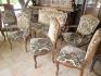 Mебели-внос
