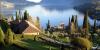 Магията на Алпите, автобусна екскурзия -от 599 лв