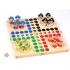 Thinxstore магазин за детски образователни играчки