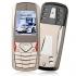 Мобилен телефон M1 две сим карти Bluetooth FM камера 1.8 инчов екран сиво черен
