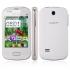 ПОДАРЪК ТЕЛЕФОН НОКИЯ М71 ( реплика ) + Смарт телефон S6010 две сим Android 4.0 WiFi FM 3.2...