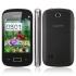 """ГОЛЯМО НАМАЛЕНИЕ!Смарт телефон S6010 две сим Android 4.0 WiFi FM 3.2"""" капацитивен сензорен..."""