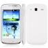 Смарт телефон Star I8160 две сим карти Android 4.0 WiFi FM 4.0 инчов капацитивен сензорен екран...