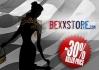 Bexxstore -  Намаления на маркови дрехи