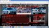 Цени на нови МПС в България - On-line приложение