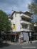 Апартамент и студио за нощувки в Несебър, Новия град