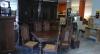 Антик-БГ-Антикварни мебели, аксесоари,мебели втора употреба - София