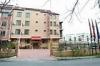 Лятна ваканция в Сандански Хотел Пауталия ***