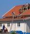Ремонт на покриви в Сливен