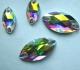 Камъни за дрехи – DMC камъни, камъни имитация на Сваровски и камъни за зашиване