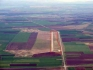 Продавам 13.1 дка земеделска земя  в с. Тенево обл. Ямбол