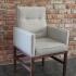 Кресло Новя Визия