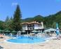 Лятна ваканция в Комплекс Острова Троянски Балкан