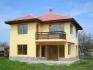 Продавам нова къща в с.Гурково