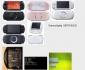 Магазин и сервиз за XBOX360, Wii, PS3, PSP, PS2, чипове, хак, downgrade ps3 ver 4.46, wii U games