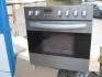 Продавам перфектна иноксова печка за вграждане марка Privileg (AEG) плота е безкантов от последните модели,с таймер,внос от германия. Гаранция 1...