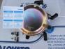 Продавам газов инжекцион Ловато Фобос2,Мегаджет Мимгаз Ферони Прогаз възможност за окомлектовка по избор Рейка италянска Rail...