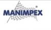 Манимпекс ЕООД - вносител на резервни части
