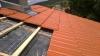 ремонт,на покриви