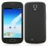 "Смарт телефон SAMSUNG GALAXY S3 две сим Android 4.1 FM 4.0"" 3.0MP камера (реплика)"