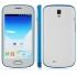 "Смарт телефон М7562 SAMSUNG GALAXY S3 4.0"" 3.0MP камера две сим Android 4.1 FM реплика"