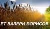 "ЕТ ""Валери Борисов"""