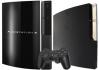 Купувам конзоли PlayStation 3 или XBOX 360 нови или втора употреба