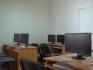УЦ Експерт - Компютърни курсове за начинаещи и напреднали