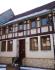 Еднофамилна къща в Германия с цена 27900 Е