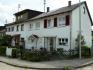 къща в Германия до Щутгарт - 56000 Е