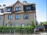 www.kalchev.com - къща във Бавария с цена 25800 Е